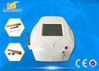 kualitas baik peralatan laser sedot lemak & 940nm 980nm Diode Laser Spider Vascular Mesin Removal Dengan Hasil Baik Dijual