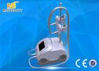 kualitas baik peralatan laser sedot lemak & Pelangsing Tubuh Perangkat Machine Coolsculpting Cryolipolysis untuk Womens Dijual